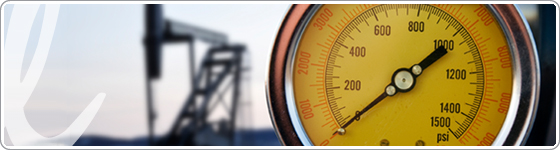 Sextant Readings Solutions - Oil & Gas Safety Management