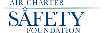 ACSF Logo
