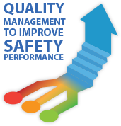 quality-safety-assurance-image